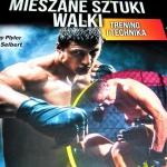 MMA mieszane sztuki walki...