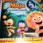 Pszczółka Maja