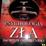 Psychologia zla
