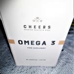 Kwasy omega 3