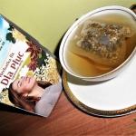 Herbata dla płuc