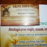Pizza Korycińska
