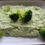 Pyszna pasta brokułowa