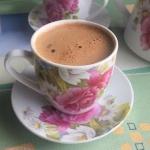 Pyszne Cappuccino domowe
