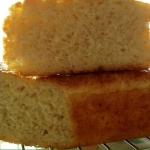 Chleb pszenno-...