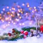 Boże Narodzenie 2016....