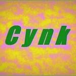 Cynk - ważny...