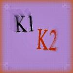 Witaminy K1 i K2 -...