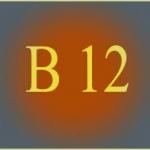 Witamina B12 i...