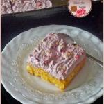 Bezglutenowe ciasto...