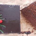 Ciasto na święta:...