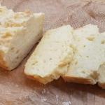 Kryzysowy chleb na...