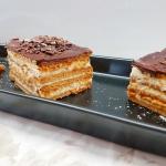 Ciasto bez pieczenia 3...