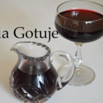 Najlepszy sok z aronii!...