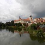 Czechy - Kalafior w...