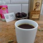 Arabia Saudyjska - Kawa...