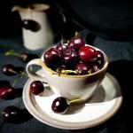 Czereśnie – Cherries