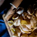 Makaron – Pasta