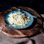 Lasagne z Toskanii,...