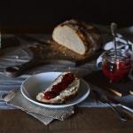 Zdrowe ciastka… Chyba