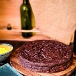 Brownie kakaowe z...