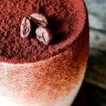 Deser kawowy czyli Crema...