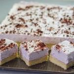 Ciasto Aniela