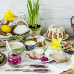 Dietetyczna Wielkanoc,...