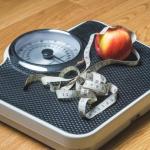 Co wahania wagi mówią...
