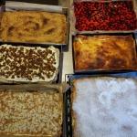 6 propozycji ciast na...
