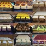 12 ciast bez pieczenia...
