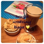 II urodziny bloga! Od...
