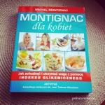 Książkowo..Montignac...