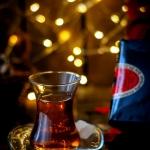 Mevlana Tea –...