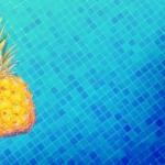 Kotail Blue Hawaiian –...