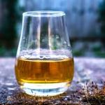 Lagavulin – whisky,...