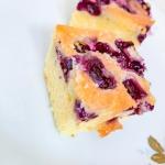 Ciasto Maślane z...