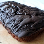 Brownie z fasoli (bez...