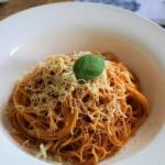 Szybkie  Spaghetii/...