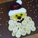 Owocowy Święty...