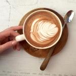 Kawa dla smakoszy!...