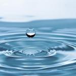 Źródło wody,...