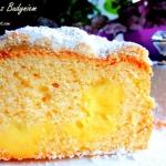 Ciasto Budyniowe pod...