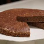 Najlepsze Brownie z...