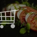 Food Cost – Jak...