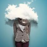 Mgła mózgowa (Brain...