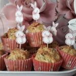 Wytrawne muffiny z...