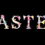 Przepisy na Wielkanoc
