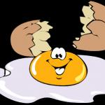 Czym zastąpić jajka w...
