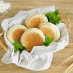 English Muffins –...